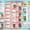 Propaganda Clube de Compras Tec Toy 1997