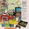 Propaganda Sega Saturn 1997