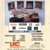 Propaganda LKC 1992