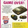 Propaganda Micro Genius 1994