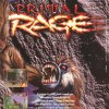 Propaganda Primal Rage 1995