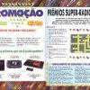 Propaganda Promoção 1991