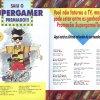 Resultado Promoção Tec toy 1991