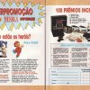 Propaganda Superpromocao 1992