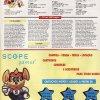 Propagandas Supergame 1993