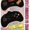 Propaganda Super Joypad 1994