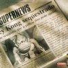 Propaganda Donkey Kong Country 2 1995