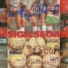 Propaganda Siga Sega 1994