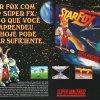 Propaganda Starfox 1994