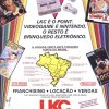 Propaganda LKC 1993