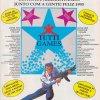Propaganda Tutti Games 1993