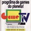 Propaganda Game TV 1993