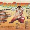 Propaganda Progames 1991