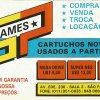 Propaganda GP Games 1994