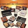 Propaganda Game House 1992