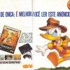 Propaganda Quackshot 1992