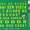 Propaganda Jogo World Cup 94