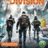 Propaganda Tom Clancy's The Division 2016