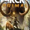 Propaganda Far Cry Primal 2016