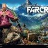 Propaganda Far Cry 4 2015
