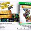 Propaganda Rare Replay por Saraiva Games 2015