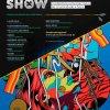 Propaganda Pixel Show 2015
