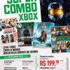 Propaganda Super Compo Xbox 2015