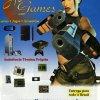 Propaganda Aline Games 2005