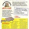 Propaganda Arte na Capa 1996