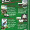 Propaganda Brasoft 1997