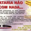Propaganda Camara Games 1997