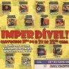 Propaganda Nintendo 64 1999