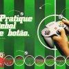 Propaganda Fifa 64 1997