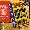 Propaganda Guia de Dicas Nintendo 64 1999