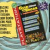 Guias de Dicas PlayStation 1999