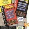 Propaganda Guias de Dicas 2000