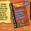 Propaganda Guia de Dicas SuperGamePower 1999