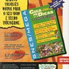 Guia de Dicas SuperGamePower 1999