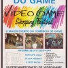 Propaganda Video Game Shopping Festival 1993