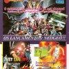 Propaganda Neo Geo 1997