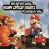 Propaganda Mario Kart 64 1997