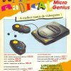Propaganda Micro Genius 1993