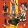 Propaganda Neo Geo CD 1998
