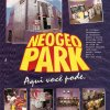 Propaganda Neo Geo Park 1997