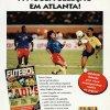 Propaganda Power Game Especial Futebol 1996