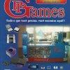 Propaganda PP Games 2006