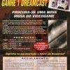 Promoção Dreamcast 1999