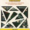 Promoção VideoGame 1992