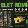 Propaganda Eletromíl 2003