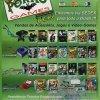 Propaganda Porão Games 2003